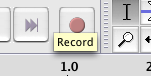 audacity_record_button