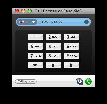 skype_phonecall