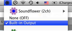 soundflower_preferences