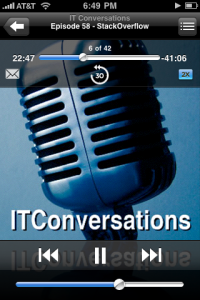 iphone_screenshot_podcast