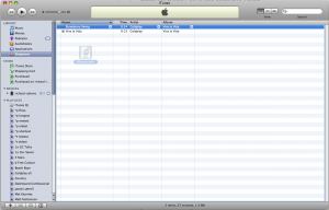 adding_ringtone_to_itunes